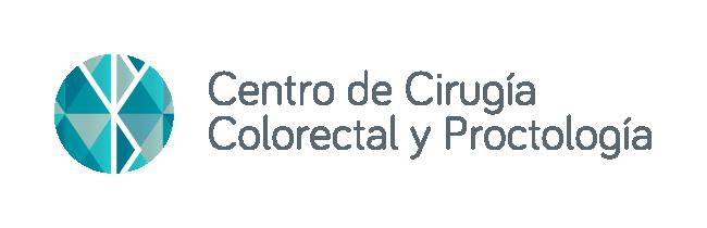 Cirujano Coloproctologo Dr Miguel Ángel Rosado M.